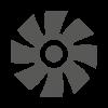 icone.sito-06-02-02